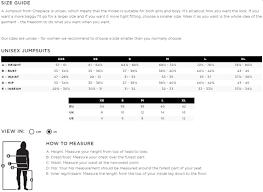 X Pole Height Chart X Pole Onepiece Onesie Unisex Limited Run