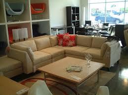 loft furniture toronto. Eq3 Toronto Loft Furniture T