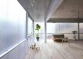 suppose design office. Japanese Office Design By Suppose The Rectangular Building Has No Exterior Windows However Consists .
