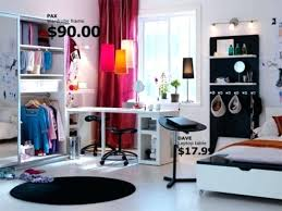 ikea teen bedroom teen bedroom inside teen room red curtains black rug ikea teenage bedroom furniture ikea teen bedroom