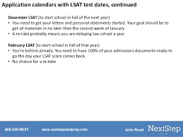 law schools letter of recommendation law school admissions next step test preparation
