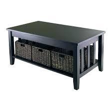 small black coffee table small dark wood coffee table coffee table dark wood small dark wood small black coffee table