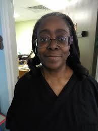 Alumni Spotlight: Pearl Willis