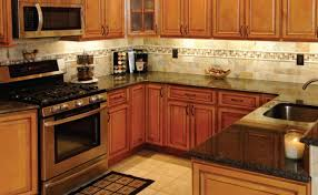 full size of cabinets kitchen direct from manufacturer enjoyable superior doors factory captivating cls gratifying diamond