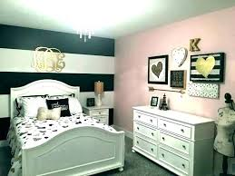 teal and black bedroom ideas. Unique And Teal White And Gold Bedroom Elegant Black Bedding Turquoise  Ideas Quilts Bedspreads  Intended O