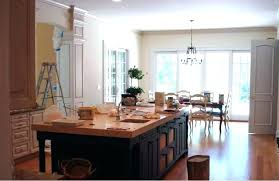 kitchen ceiling paint sheen gloss ceiling paint improve the kitchen area with satin paint which provides