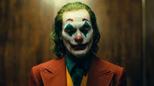 Oscar predictions 2020: who will win, from Joker to Parasite ...