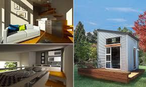 Small Picture Prefab Micro Homes Anelticom