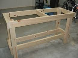 simple workbench plans. for you workbench plans forum find here about it is not easy to obtain this information before going further i fou. simple c