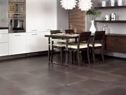 dark polished concrete floor. Quick Step Arte Polished Concrete Dark UF1247 Laminate Flooring Floor
