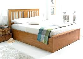 macys upholstered bed platform bed topic to heavenly upholstered king bed headboards beds and queen macys upholstered bed