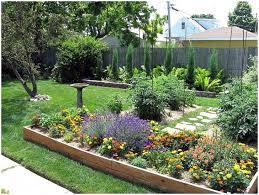 Small Picture Backyards Superb Backyard Gardening Ideas Design 82 Vegetable