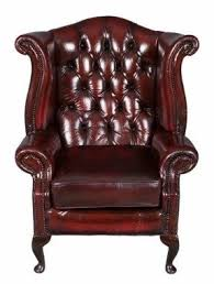 queen anne chairs for sale
