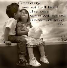 Quotes About Young Love Mesmerizing Young Love Quotes Interesting Young Love Can Still Be Real Love