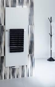 MONTAGNE SMOKED Ceramic tiles from steuler design