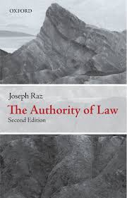 morality essays the authority of law essays on law and morality  the authority of law essays on law and morality amazon co uk the authority of law