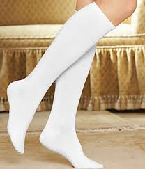 Buster Brown Socks Size Chart Buster Brown 3 Pack Buster Brown 3 Pair Womens Buster Brown Cotton Knee High Sock Pack Of 3 Pairs Shoe Size 7 5 9 Walmart Com