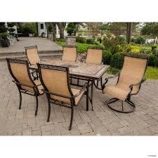 diy patio furniture plans diy patio table new lush poly patio dining table ideas od patio