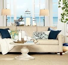 wonderful pottery barn sisal rug on natural fiber rugs for coastal style living jute seagrass