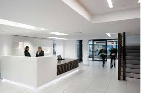 office on sale sale point sale property to rent jll