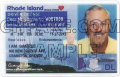 Buy Id Rhode Fake Identification Island Scannable