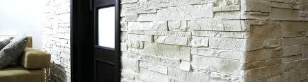 brick tiles for interior walls faux brick wall interior best interior brick wall ideas on brick