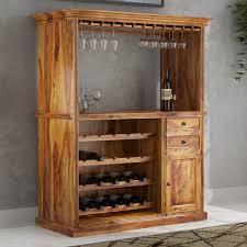 wine bar cabinet. Modren Wine Intended Wine Bar Cabinet