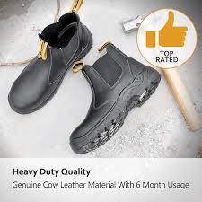 Designer Steel Toe Boots Brand Name Safety Shoes For Worker Designer Work Boots China Safety Shoe Steel Toe Cap Buy Brand Name Safety Shoes Safety Shoe Steel Toe Cap Safety
