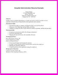 cover letter hospital pharmacist resume sample resume sample for resume sample pharmacist resume objective