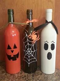 Decorative Wine Bottles Ideas bfc1100100100f1100100100e1100100100a1100100100e1100100100ec11100100100d1100100eb110010010081100100100dd1100100100bdjpg 511001001001100100100×721100100100 pixels Things to do 81