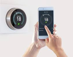 Nest Learning Thermostat: Best for Scheduling | Reviews.org