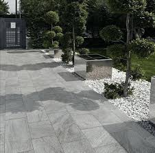 best tile for outdoor use medium size of outdoor patio tiles best tile for porcelain futuristic