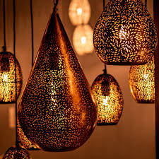 Exclusive Light Fittings Unique Handcrafted Lighting Furniture Home Wares And