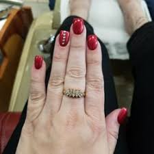 photo of lee s nails auburn ca united states