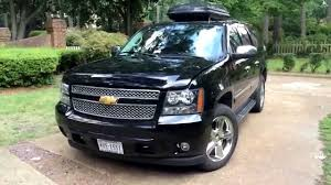 How to Install Dual Batteries - National Luna Chevy Suburban ...