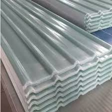 full size of clear corrugated plastic roofing translucent fiberglass roof panels fiberglass awning panels twin wall