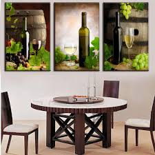 Wine Barrel Kitchen Table Popular Wine Barrel Art Buy Cheap Wine Barrel Art Lots From China