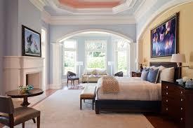 Master Bedroom Sitting Area Ideas download master bedroom sitting area    javedchaudhry for home design