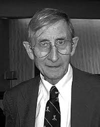 Freeman <b>John Dyson</b> - Dyson_2