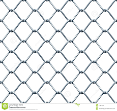 metal chain fence. Delighful Chain Seamless Chainlink Fence In Metal Chain