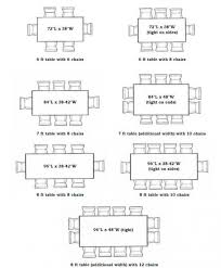 dining tables for 8 10. dining table size for 8 on room kitchenpicture of square and with leaf 13 tables 10