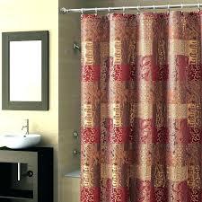bathroom rugs and accessories bathroom rug sets with shower curtain bathroom shower curtain sets burdy and