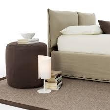 Arredamento camera da letto blog arredamento part 5