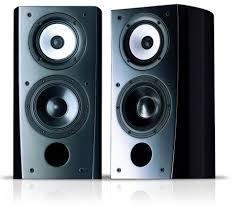 pioneer bookshelf speakers. -pioneer s4ex reference series bookshelf speakers (pair) pioneer