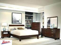 Painted bedroom furniture pinterest Colors Related Post Aliwaqas Painted Bedroom Furniture Pinterest Ideas For Painting Bedroom