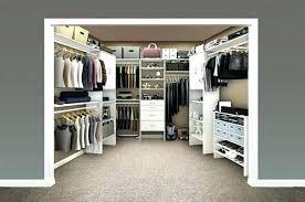 closet shelf organizer 6