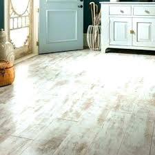 high gloss laminate flooring bq high gloss laminate flooring white laminate flooring milk paint white architectural