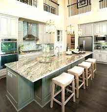 kitchen island with chairs bar chairs for kitchen island kitchen island chairs kitchen counter bar stools height the best kitchen bar chairs for kitchen