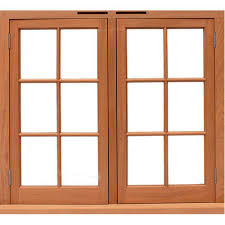 window frame.  Frame Wooden Window Frame And W