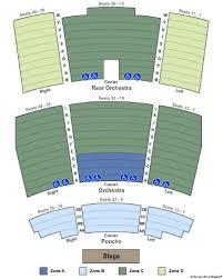 Blue Man Group Seating Chart Blue Man Group Theatre Tickets And Blue Man Group Theatre